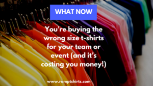 RampTshirts_can_predict_your_t-shirt_sizes