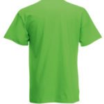 FOTL Original T-Lime-back