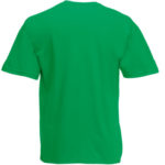 FOTL Original T- kelly green - back