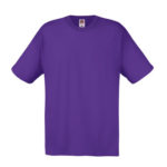 FOTL Original T-purple- front