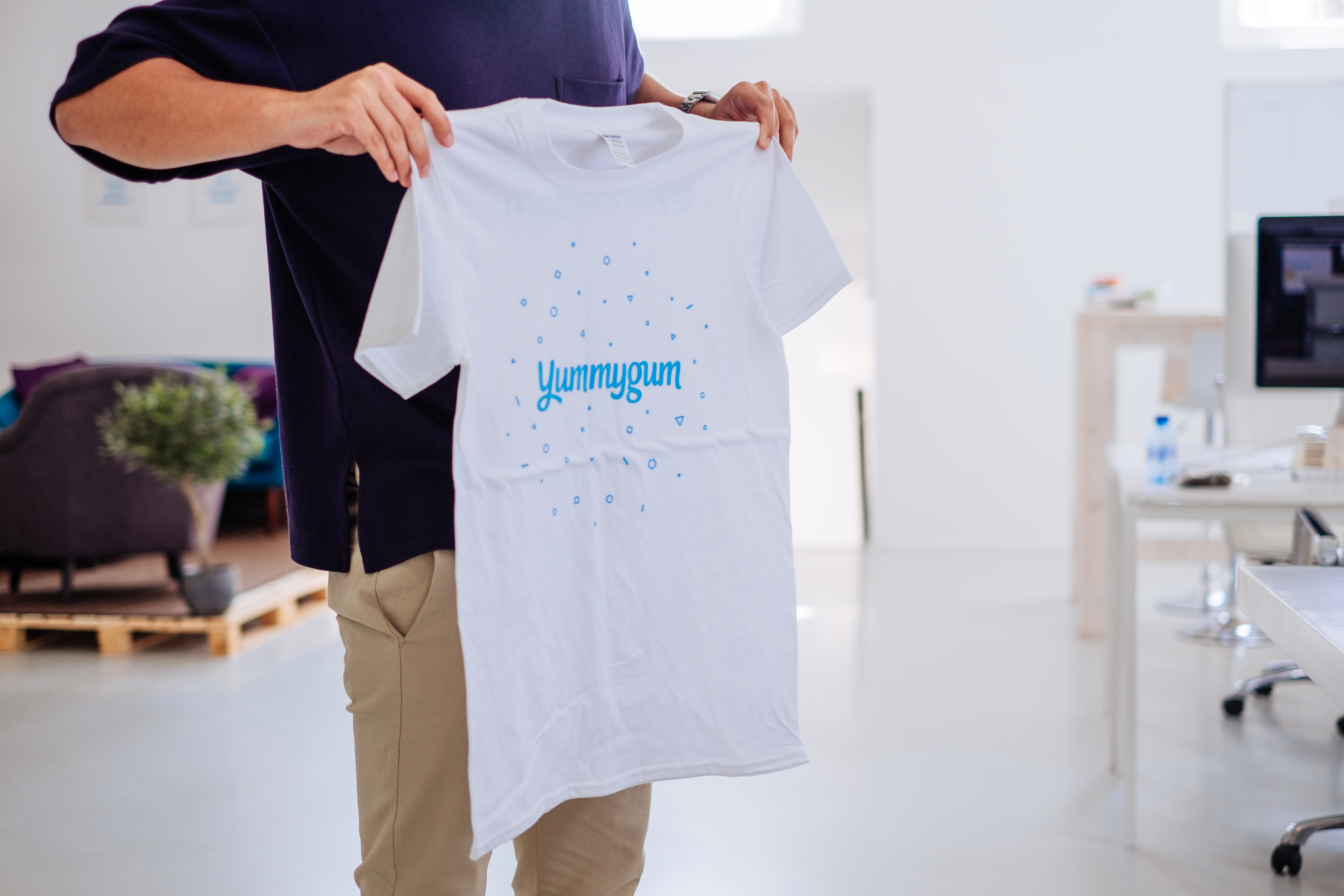 T Shirt Competition Free Custom T Shirts For Your Team Startup Or