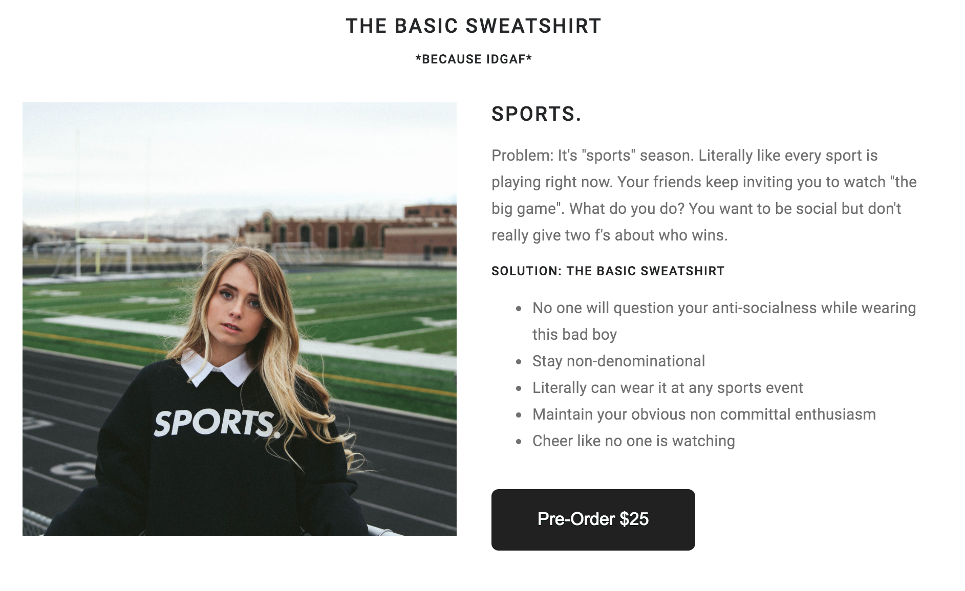 Basic Sports - via www.basicsports.com