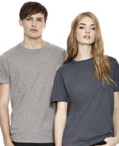 Continental FS01-t-shirt to print on